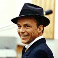 Frank Sinatra's Ultra Leadership Lessons