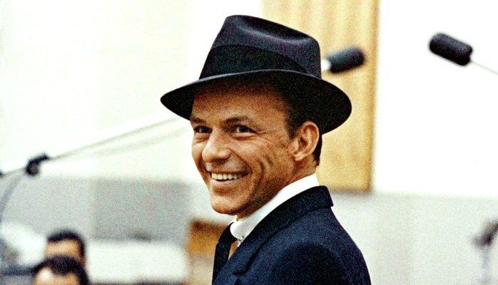 Frank Sinatra's Ultra Leadership Lessons