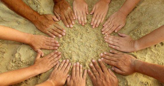 Hope for Unity, Not Uniformity