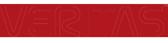 Ultra Leadership client, Veritas, logo