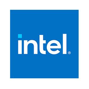 Intel, Ultra Leadership Client