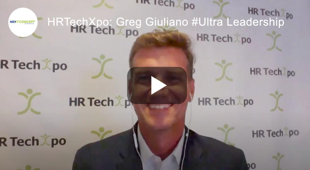 Ultra Leadership Video